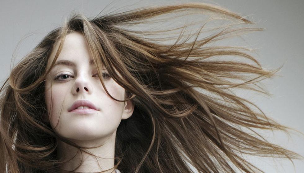 ودّعي قشرة الشعر مع هذه الوصفات