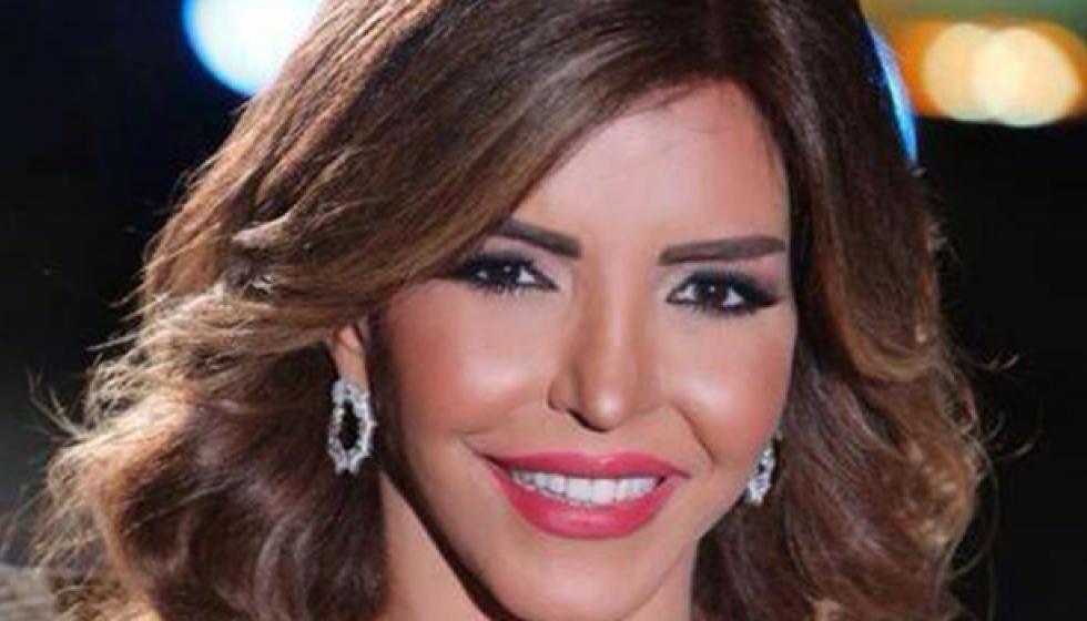 """""""أغاني أغاني"""" تشن هجوماً على ريما نجيم: استغنينا عن خدماتها"""