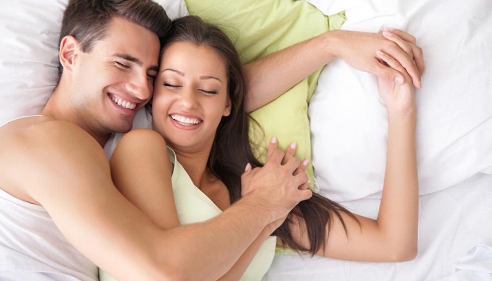 الحميميّة في العلاقة تبدأ مع الذّات...