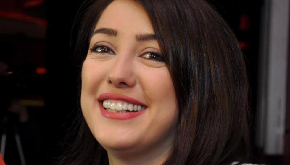 كيندة علوش تعترف وتعتذر: أنا إنفعالية
