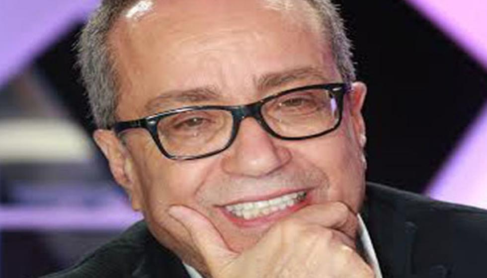 مروان حداد يهاجم الموركس دور: محسوبيات ونكايات