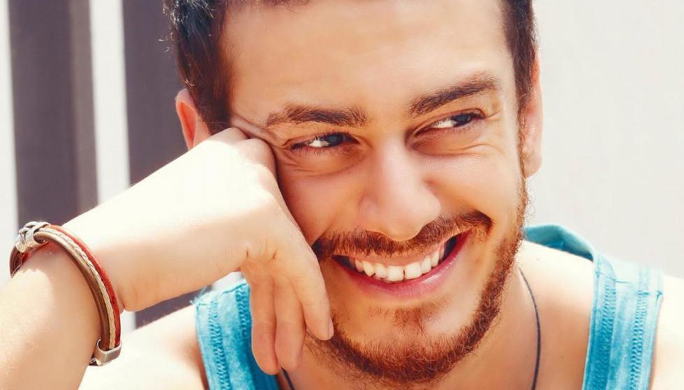 !النجم المغربي سعد المجرد: أنا لم أمت