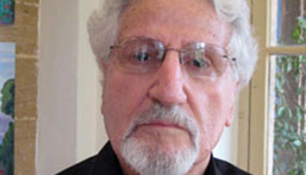 رحلَ ابو التحليل النفسيّ اللبناني وبقيت فخامة الأريكة