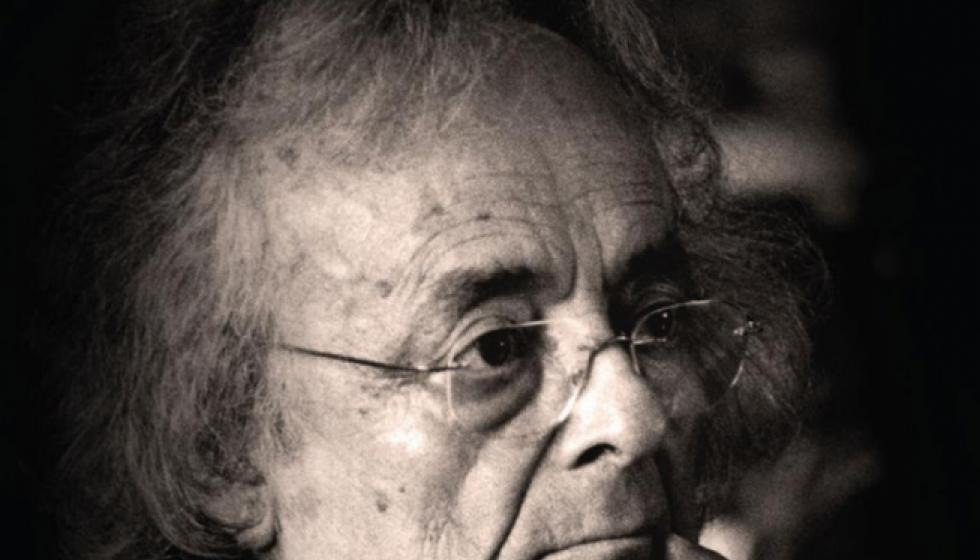 صدر حديثا الكتابة وبناء الشعر عند أدونيس