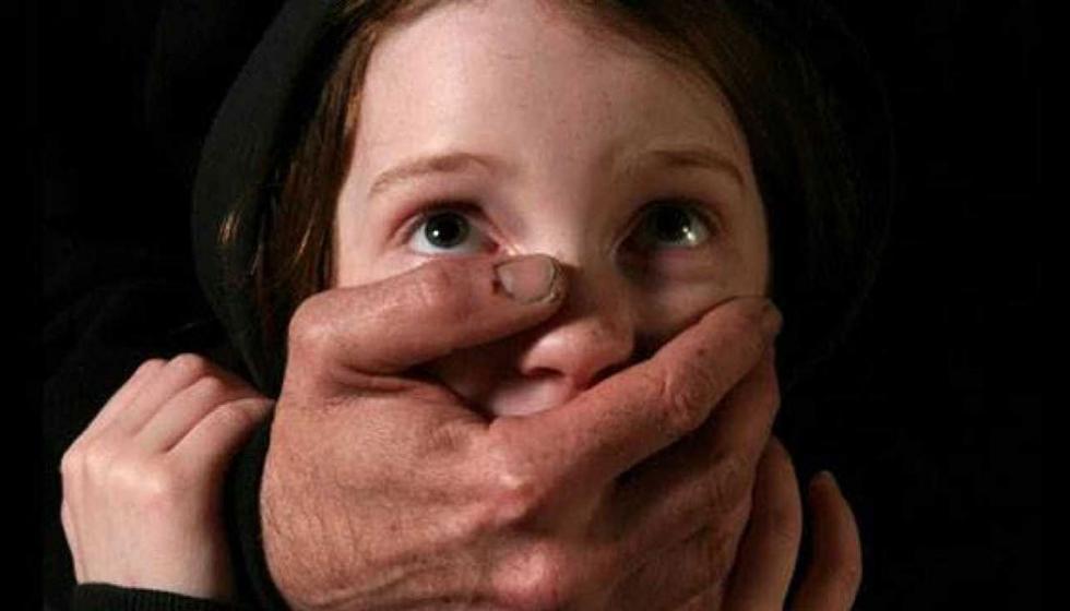 جرم الاعتداء الجنسي على الأطفال وتأثيراته