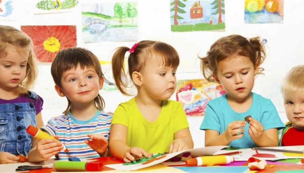 كيف تختارين دار الحضانة الأنسب لطفلك؟