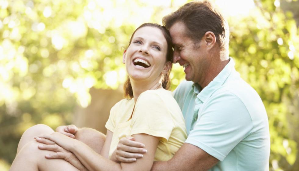 كيف تستعيدين وهج العلاقة الحميمة من جديد؟