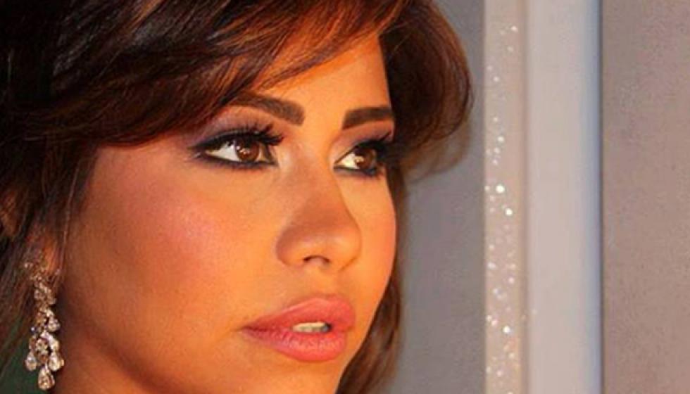 """لقب جديد لشيرين عبد الوهاب:""""اللبنانية"""""""
