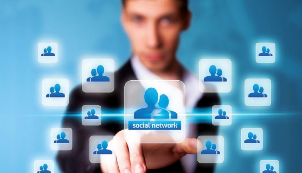 مصيــر وظيفتــك بيـــد مواقع التّواصل الاجتماعيّ...